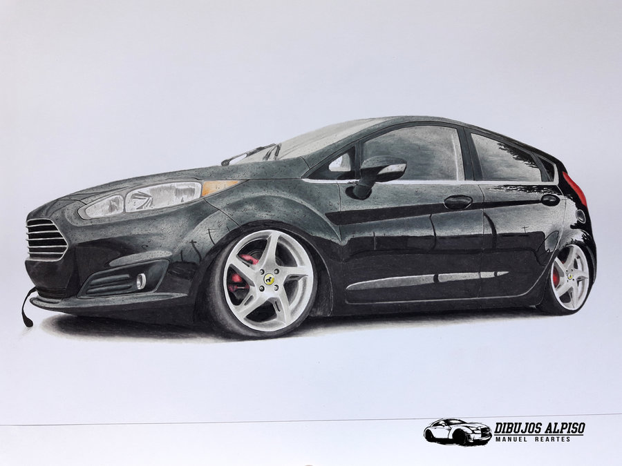 Ford_Fiesta_318892.jpg