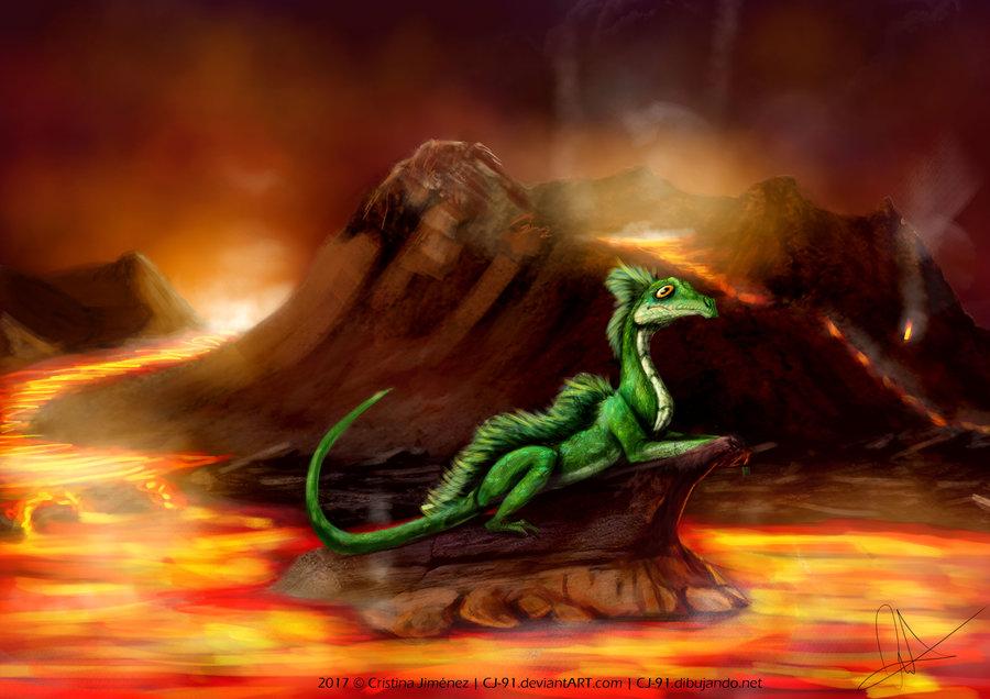 Dragon_lava_fin_319479.jpg