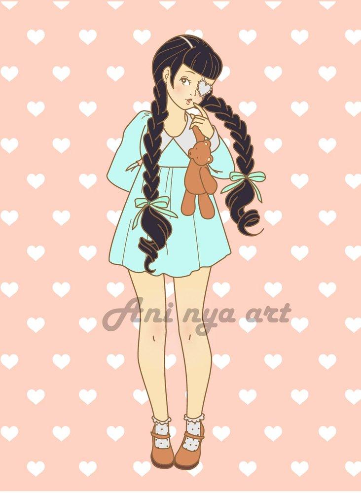 niYAa_y_teddybear_319512.jpg