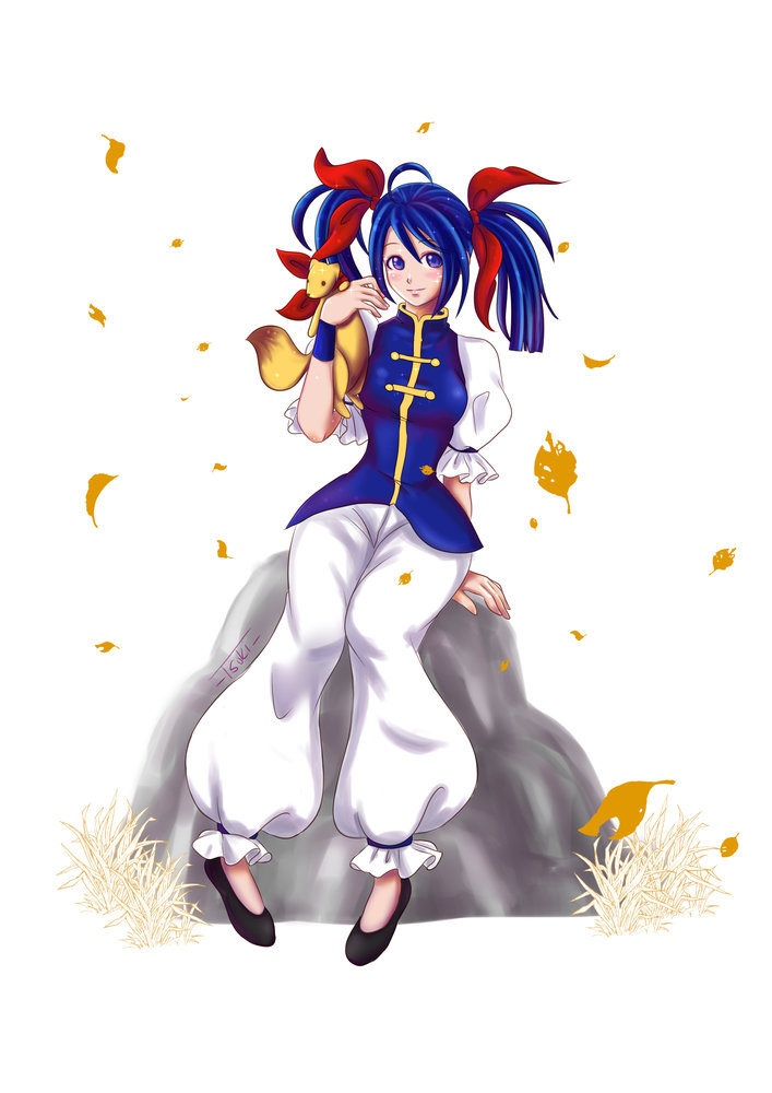 Hotaru_Futaba_319836.jpg