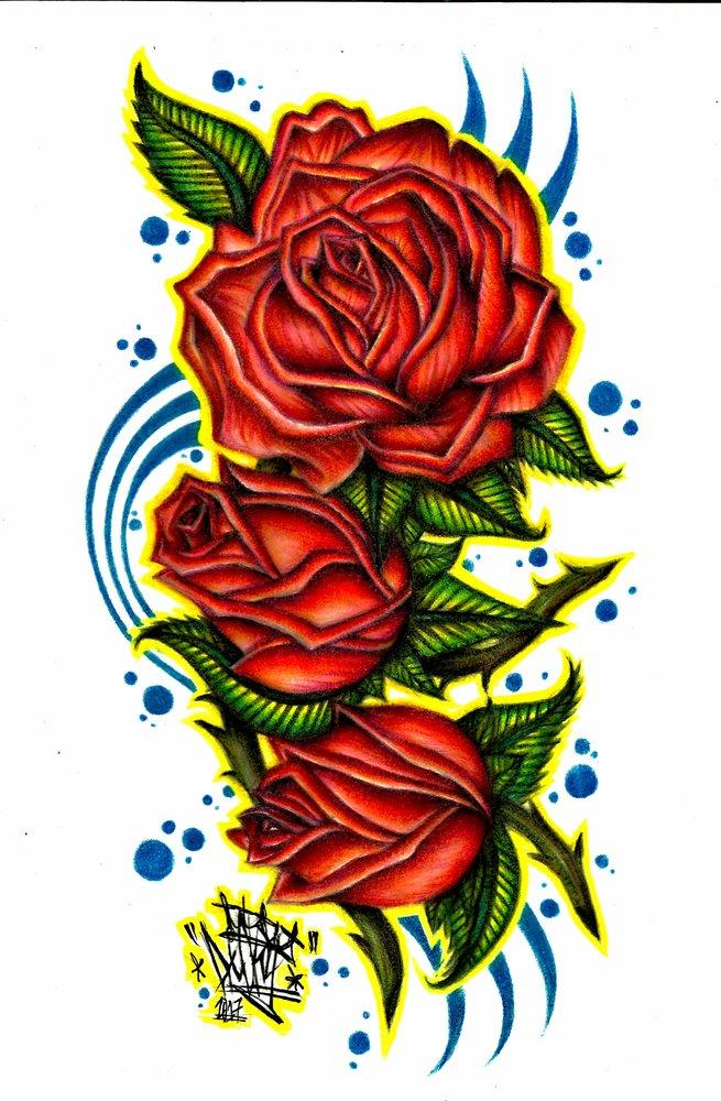 flores1_319861.jpg