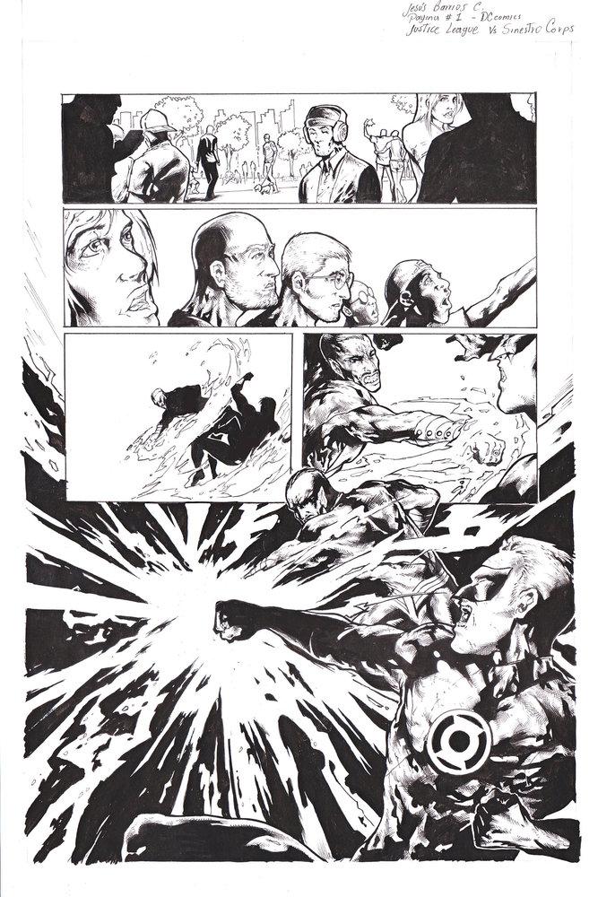PAGINA1_justice_league_Vs_Sinestro_corps_320063.jpg
