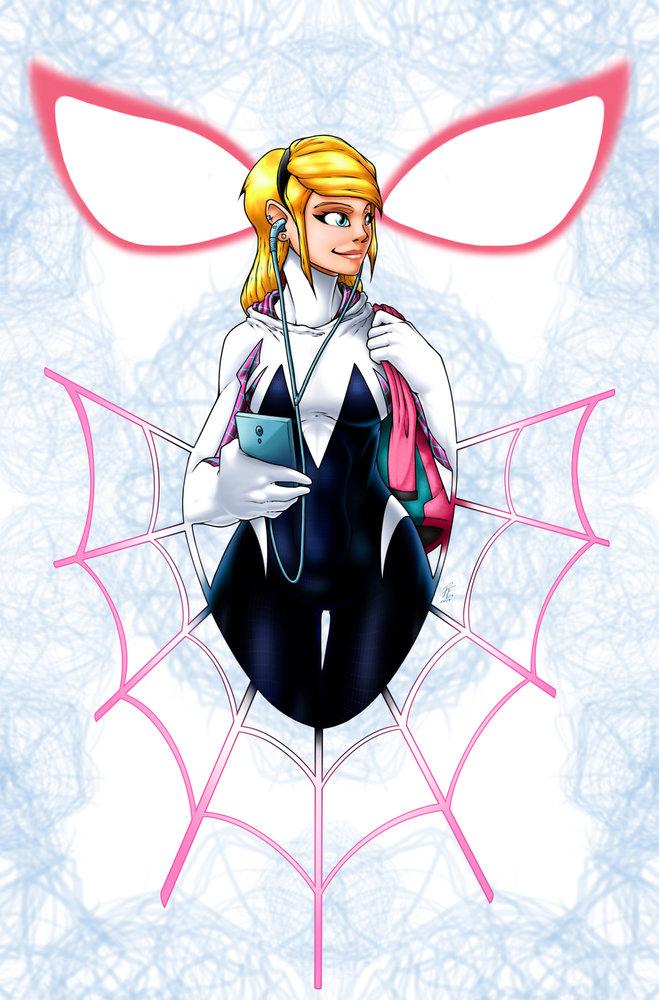 Spider_Gwen001Final_320080.jpg