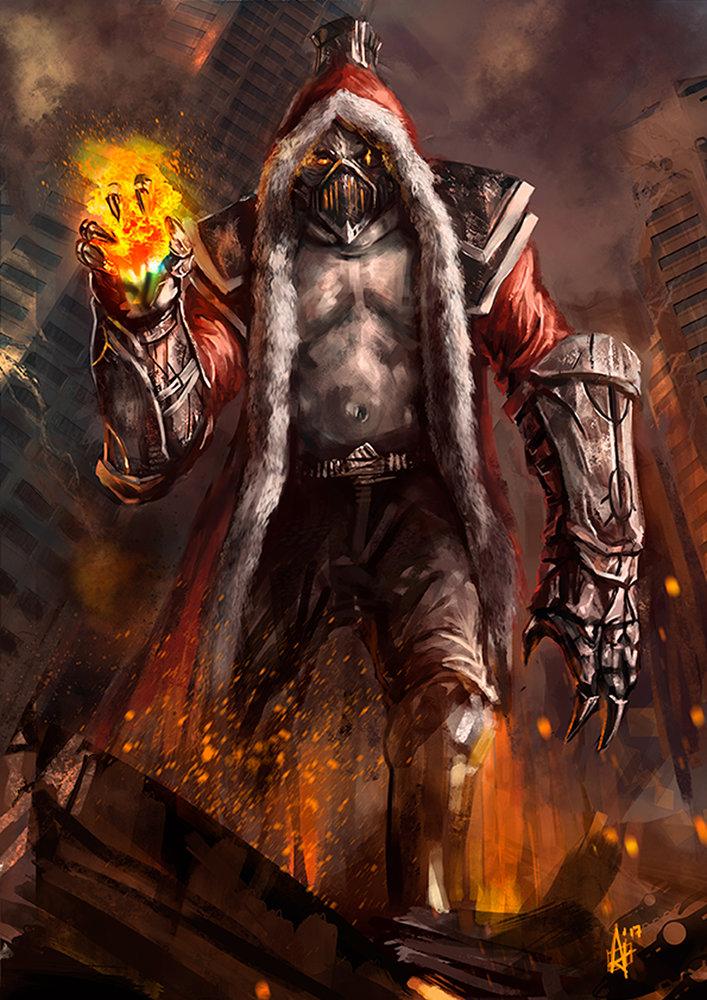 FireStalkerWeb_320551.jpg