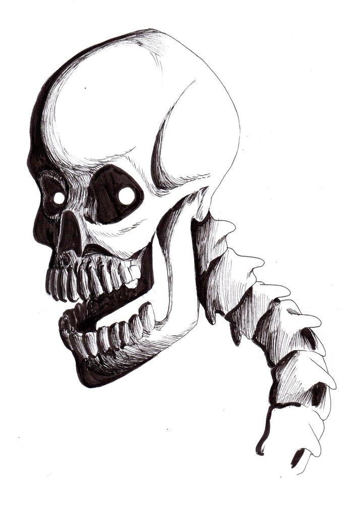 the_shadow_of_a_demon_by_kuurai_d9i5llx_320727.jpg