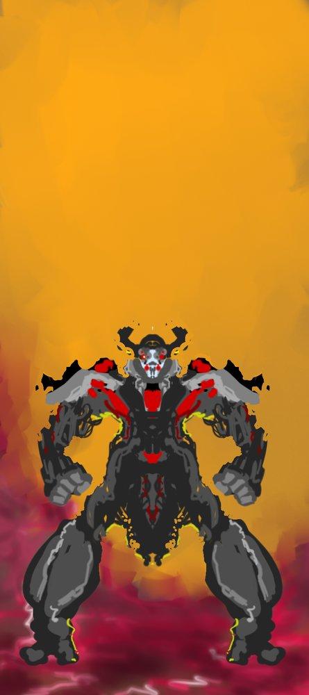 Exterminador_de_mundos_320781.png