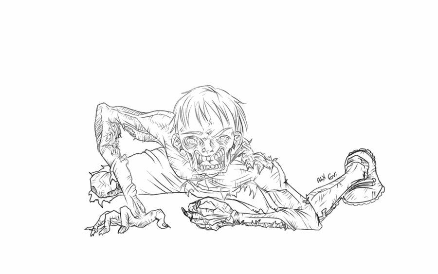 Sketch18020117_320746.png