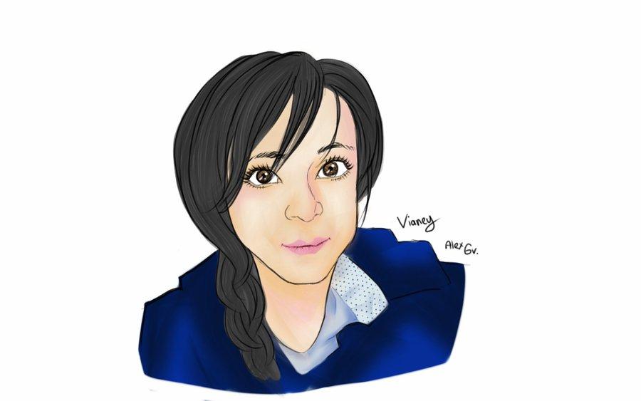 Sketch19102041_320736.png