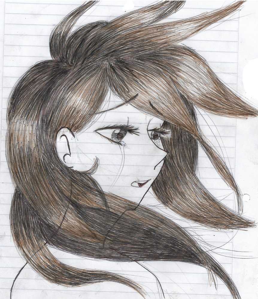 tristeza_by_kuurai_db6safd_320729.jpg