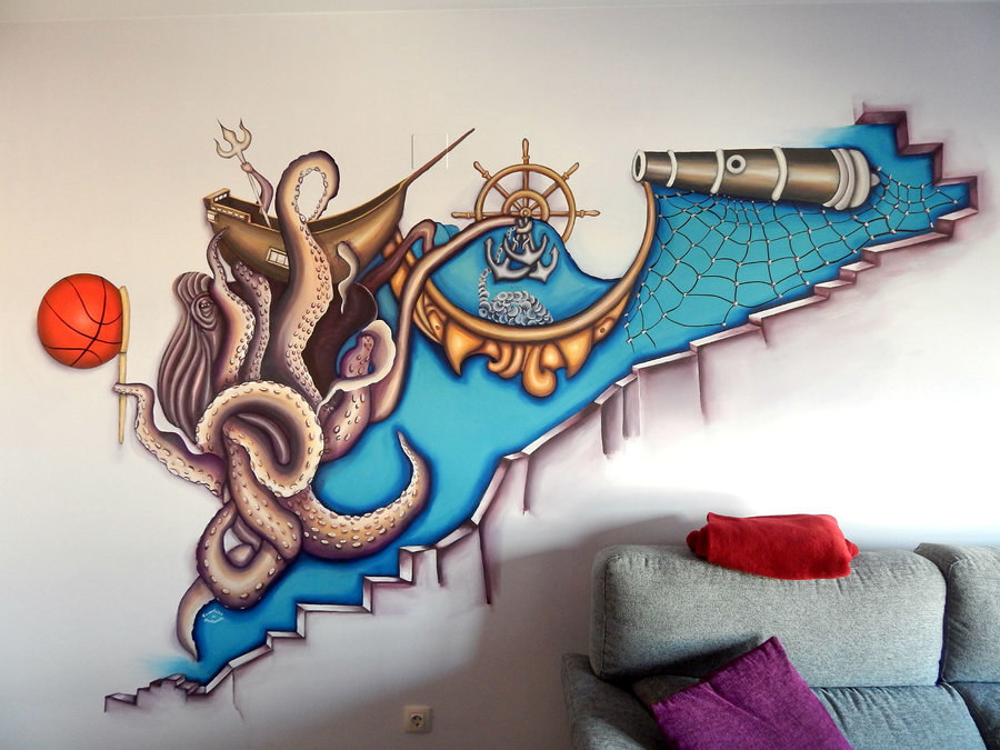 mural_rubi_320934.jpg