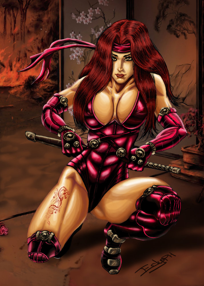 ninja1_320998.jpg