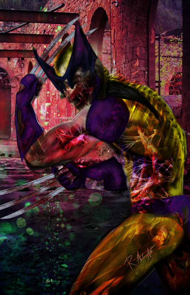 Wolverine_321214.jpg