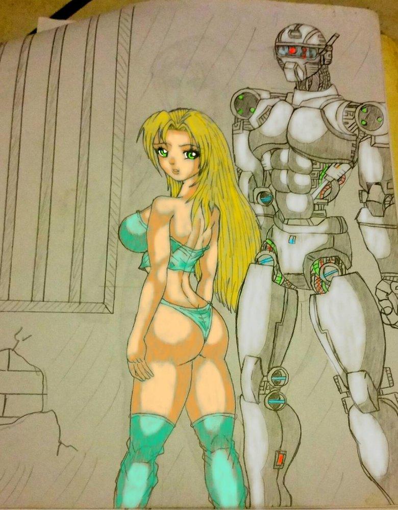 girl_and_droid_by_arturoej_321203.jpg