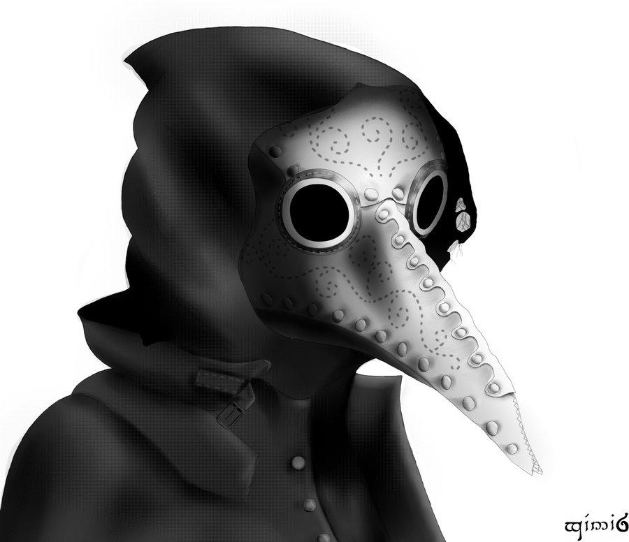plague_doctor_321620.jpg