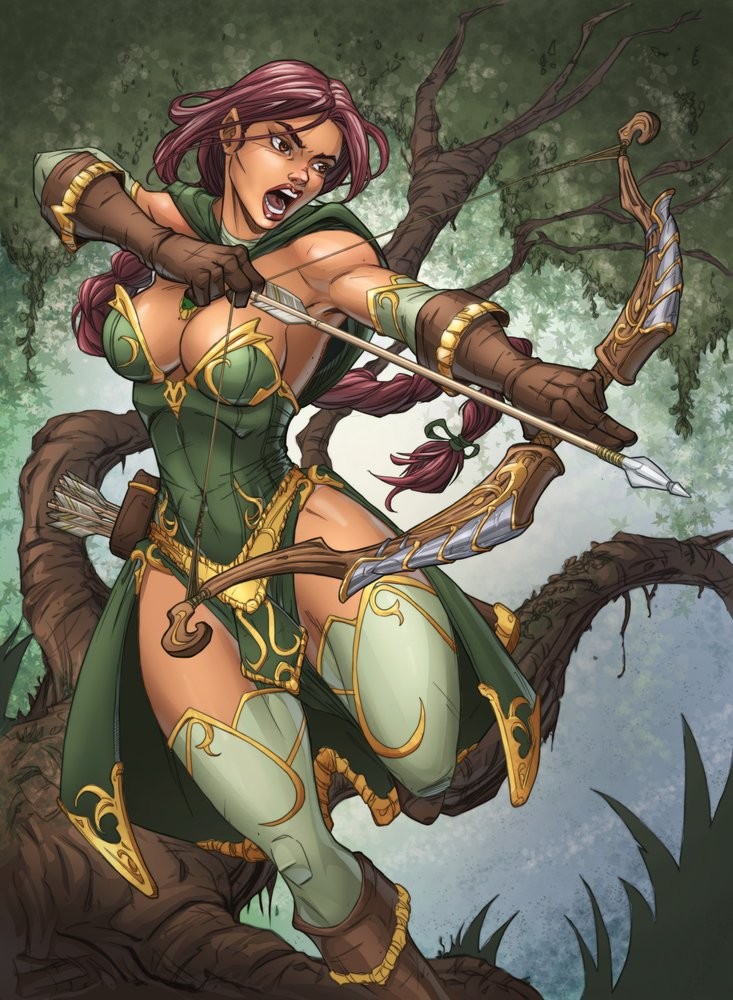 archer_warrior_by_muglo_dabg5mh_321771.png