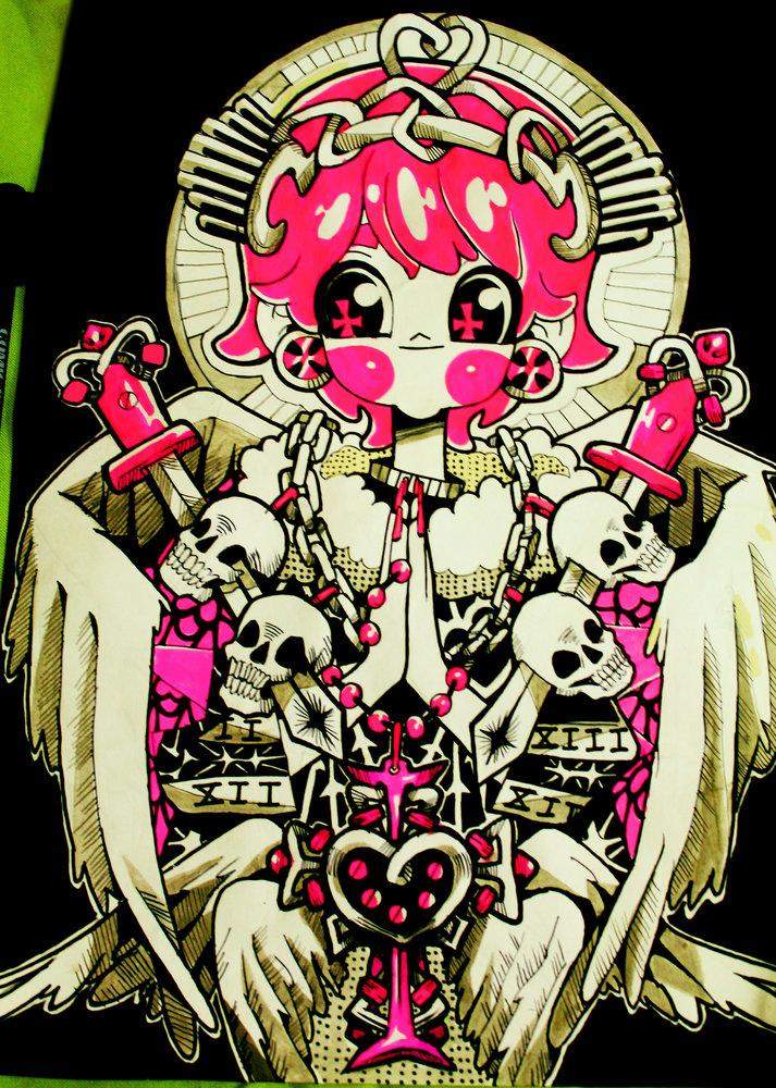 pink_322089.jpg
