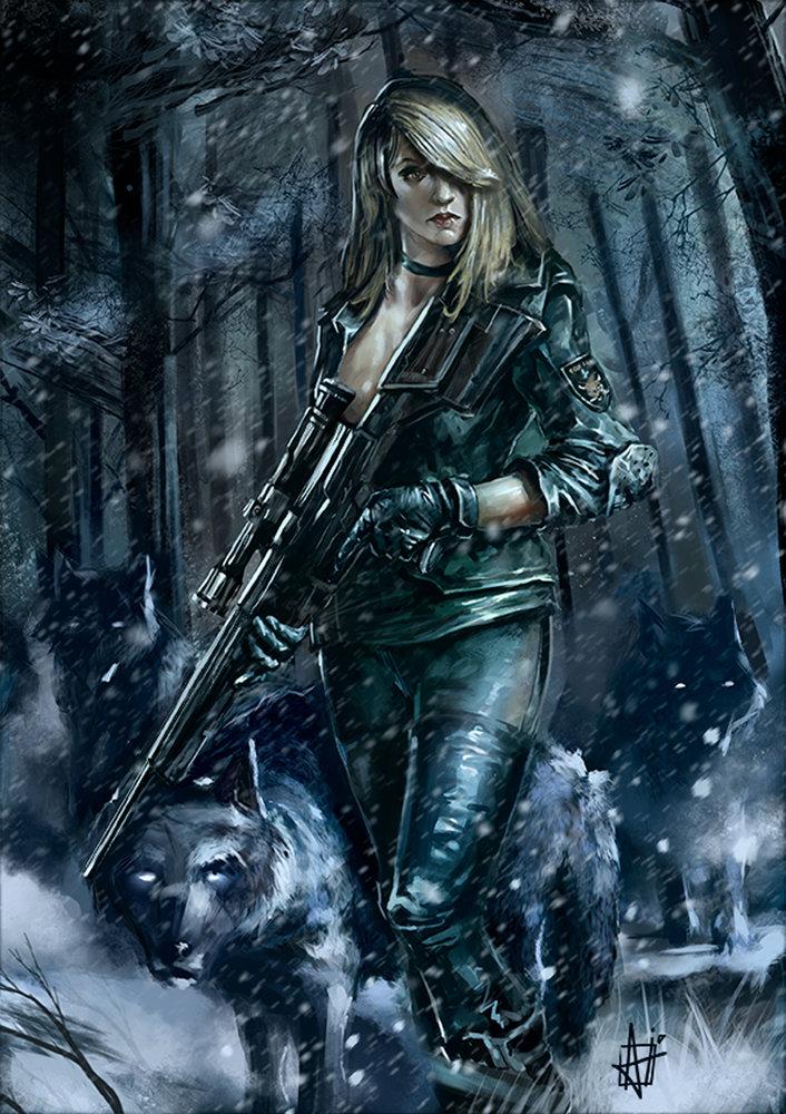 sniperwolfweb_322071.jpg