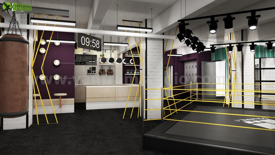 A_Commercial_3D_Interior_GYM_Rendering_Design_Boston_322123.jpg
