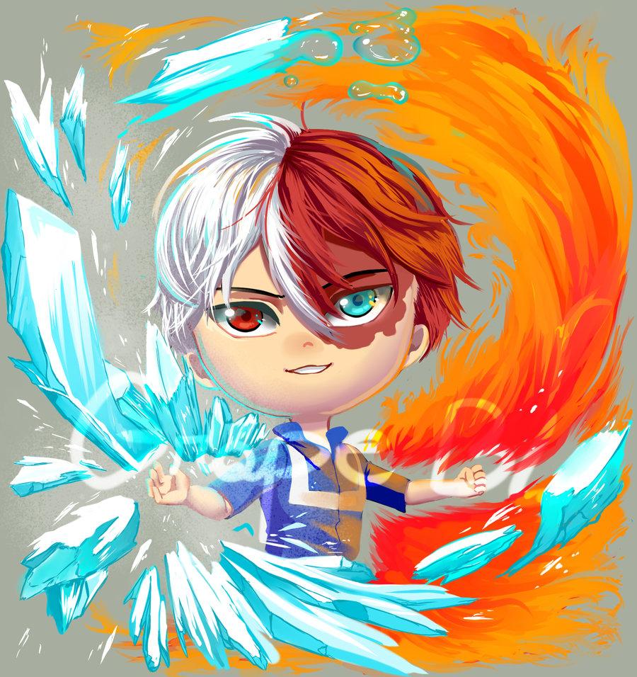 Todoroki_Chibi_322680.jpg