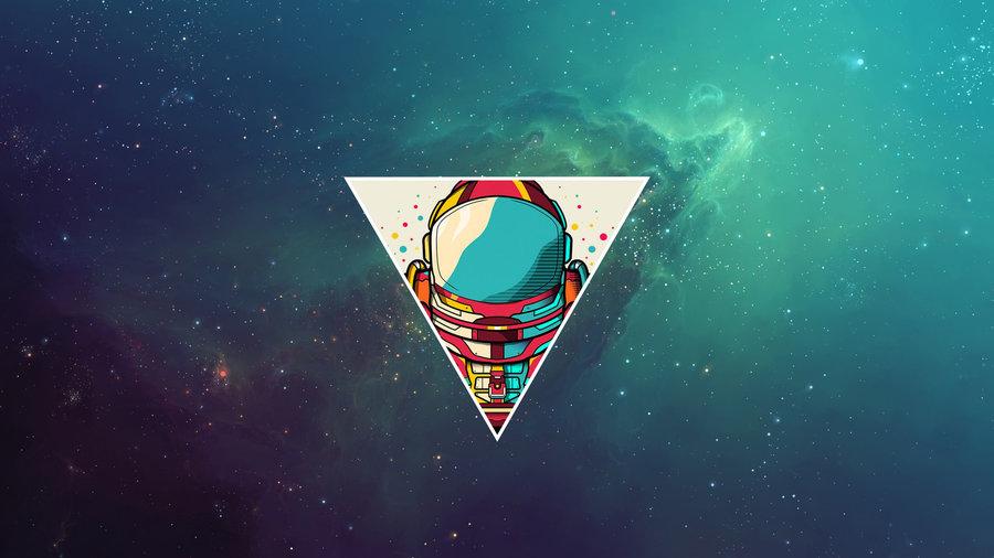 astronaut_space_by_abstrsart_dbegkzr_322685.jpg