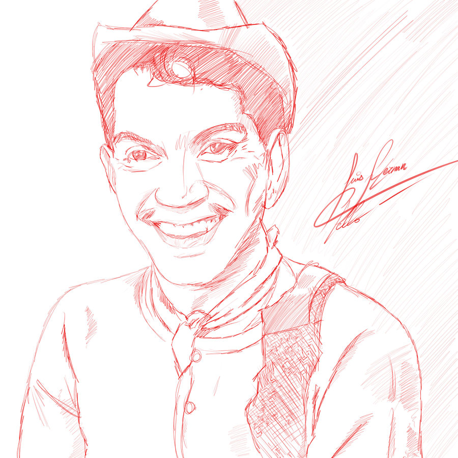 Cantinflas_DD_322717.jpg