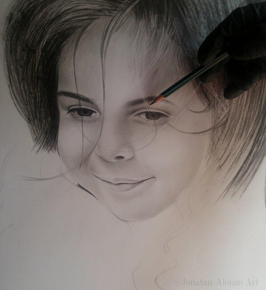 Progress___Ayelen_Solis_by_Jonatan_Alonzo_Art_322919.jpg