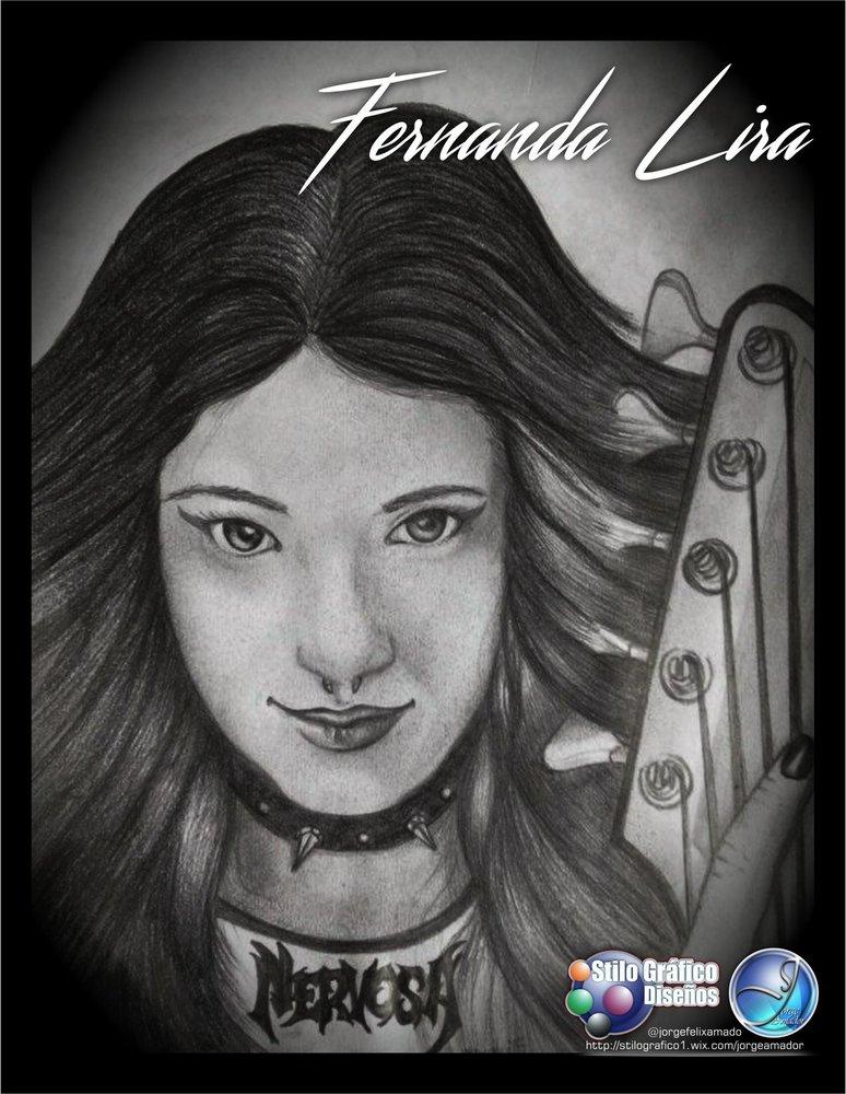 fernanda_lira_final_323072.jpg