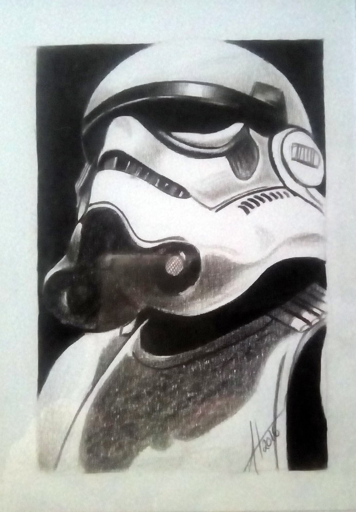 clon_trooper_300918.jpg