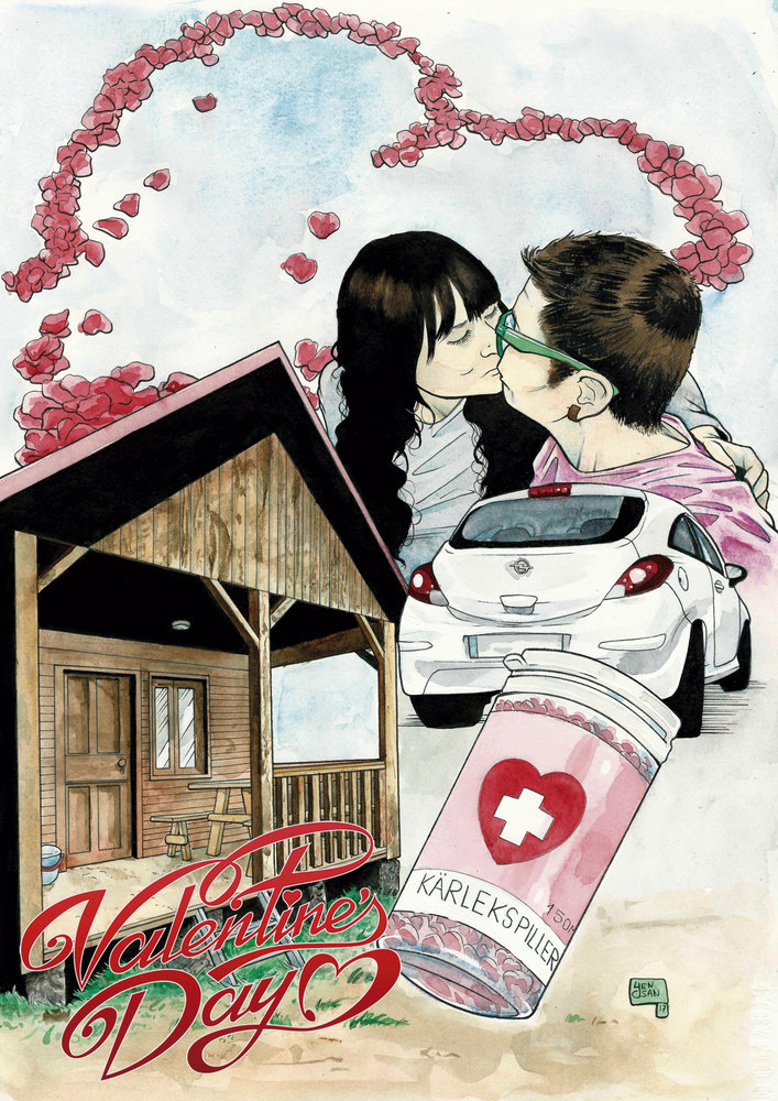 IlustraciYEn_san_valentin_color_postal_323878.jpg