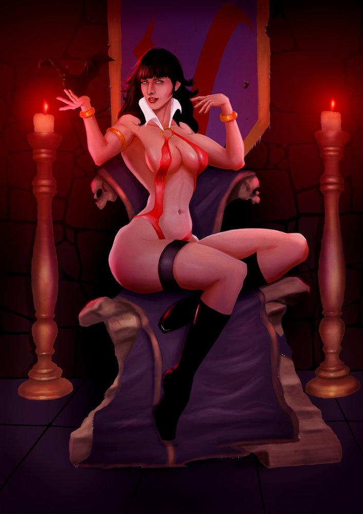 vampirella_323922.jpg