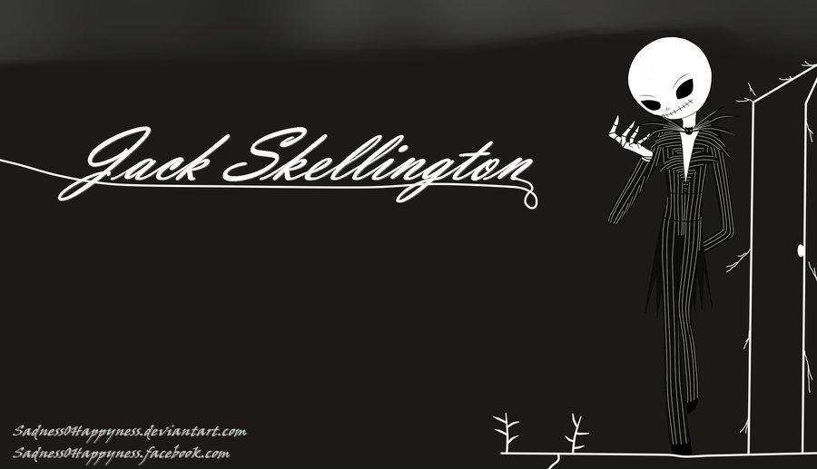 Jack_Skellington_324156.jpg