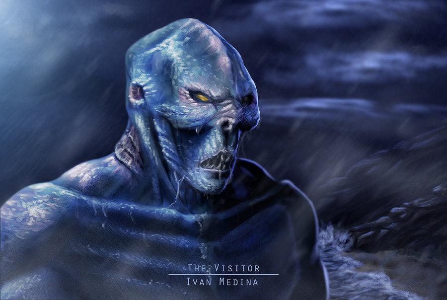 sea_monster_FB_324160.jpg