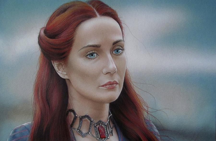 Melisandre1_324856.jpg
