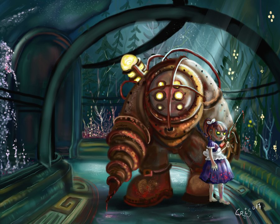 Fan_art_bioshock_301080.jpg