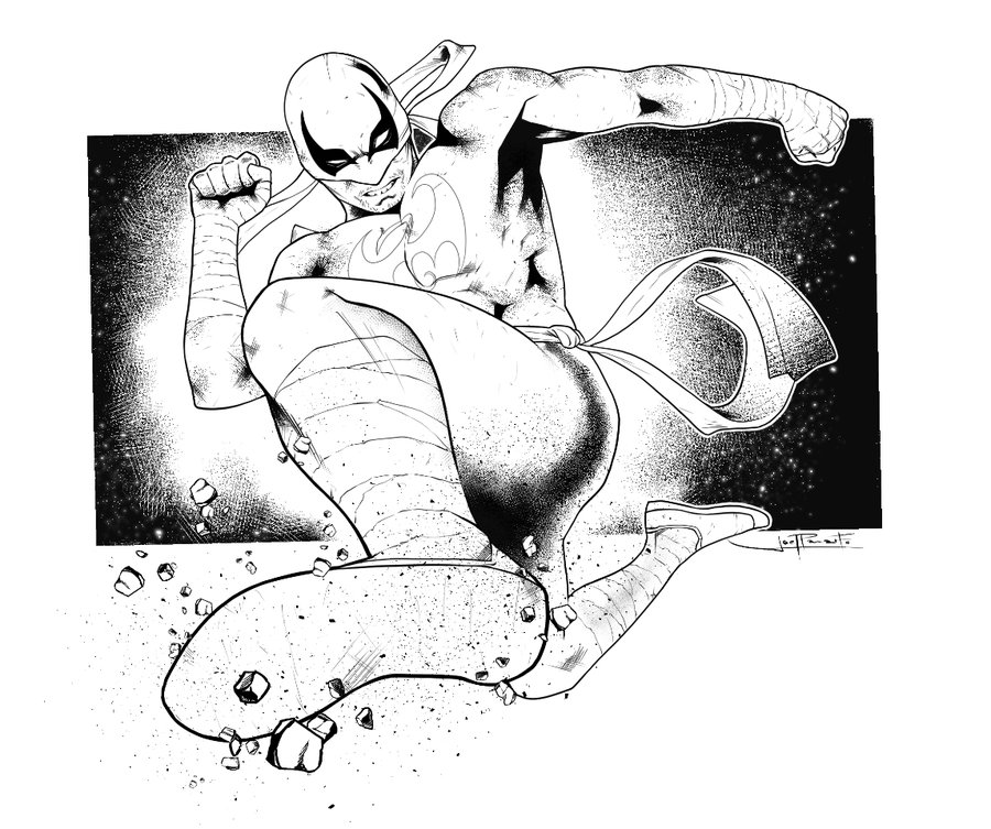 Iron_Fist_325230.png