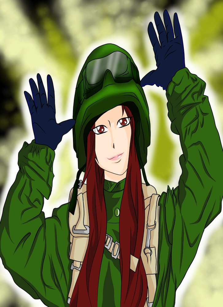 Military_Girl_325207.png