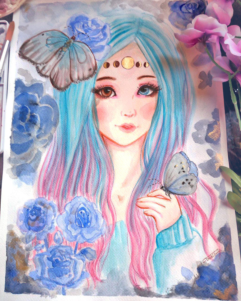 Foto_watercolor_doll_325341.jpg