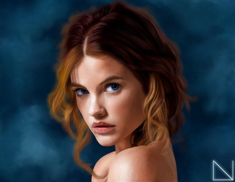 Portrait_of_Barbara_Palvin_325353.jpg