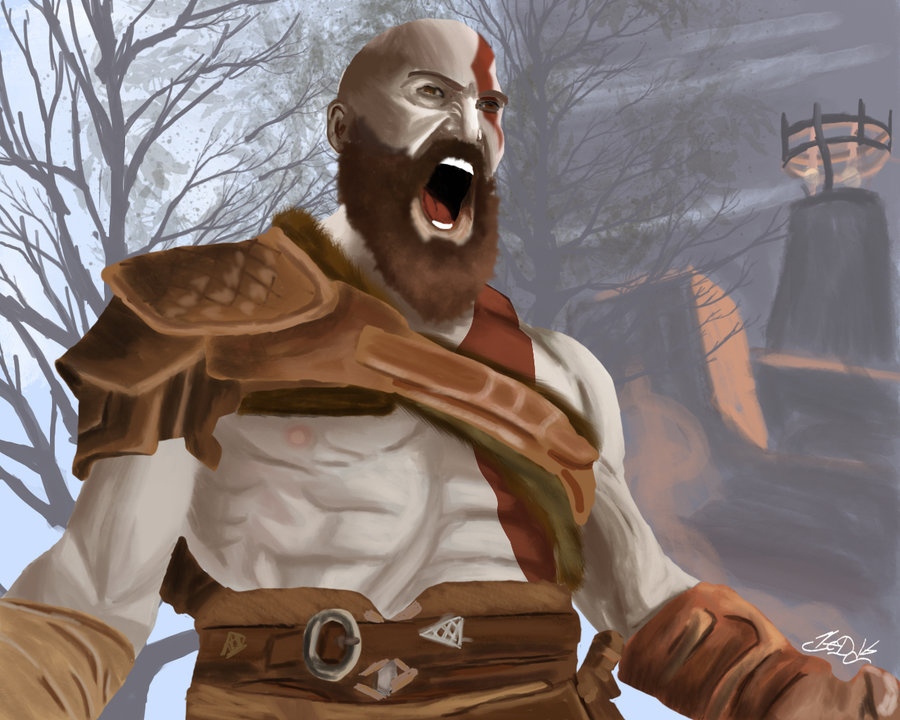 God_of_war_Kratos_325907.jpg