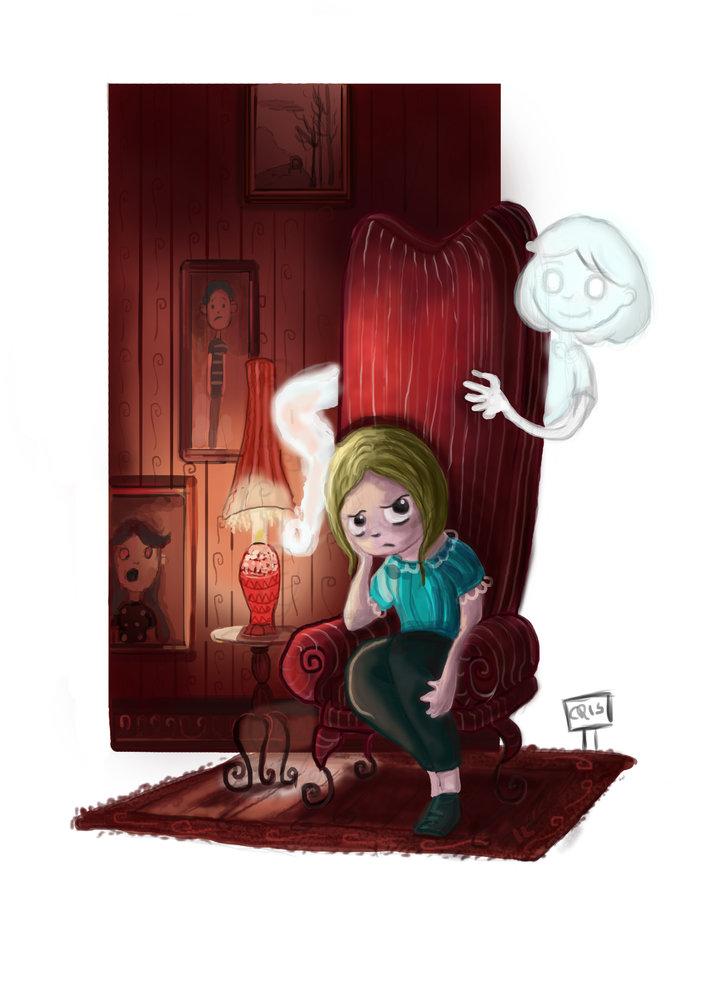 Fantasma_326130.jpg