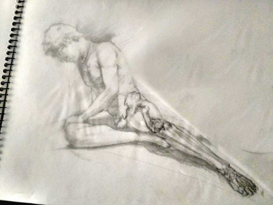 anatomypractice1_326131.jpg