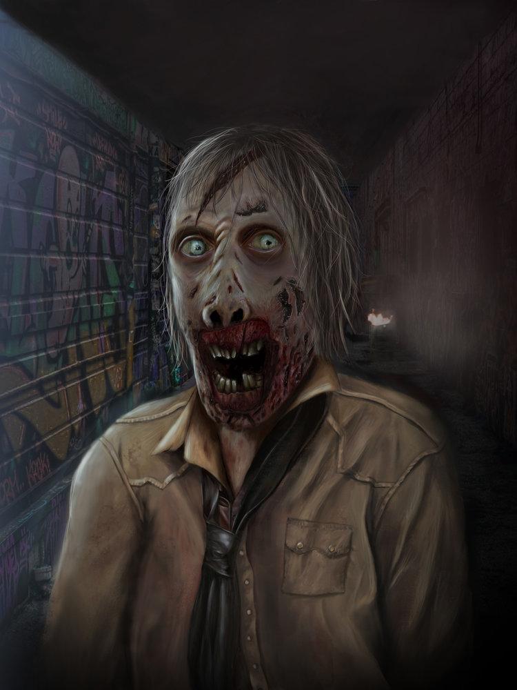 juanlu_pinto_zombie5_326286.jpg