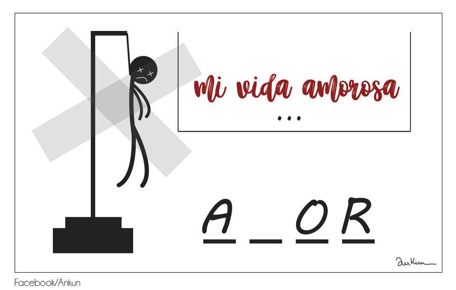 Ahorcado_327503.jpg