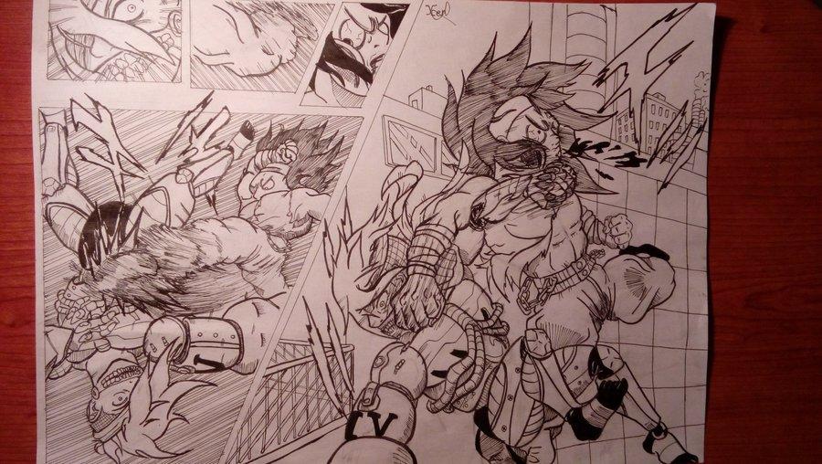 Escena_Lucha_Arashi_vs_Gunfur_327572.jpg