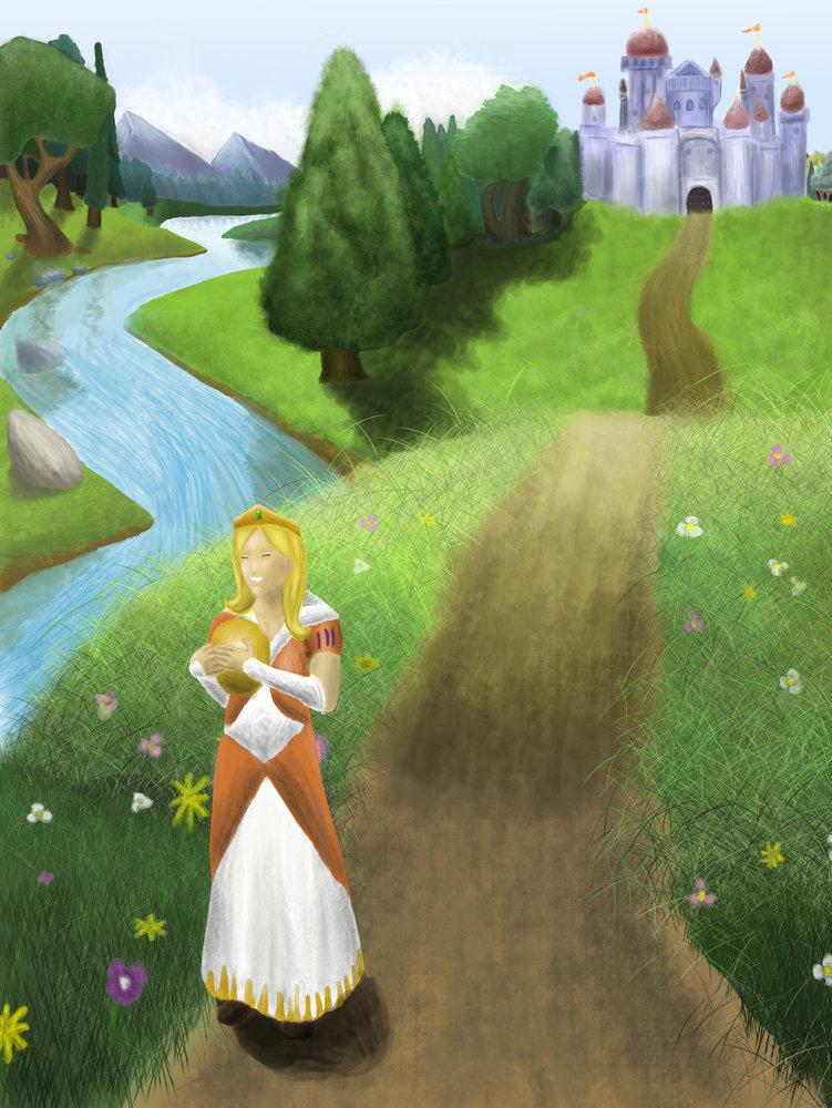 02_The_Frog___the_Princess_327850.jpg