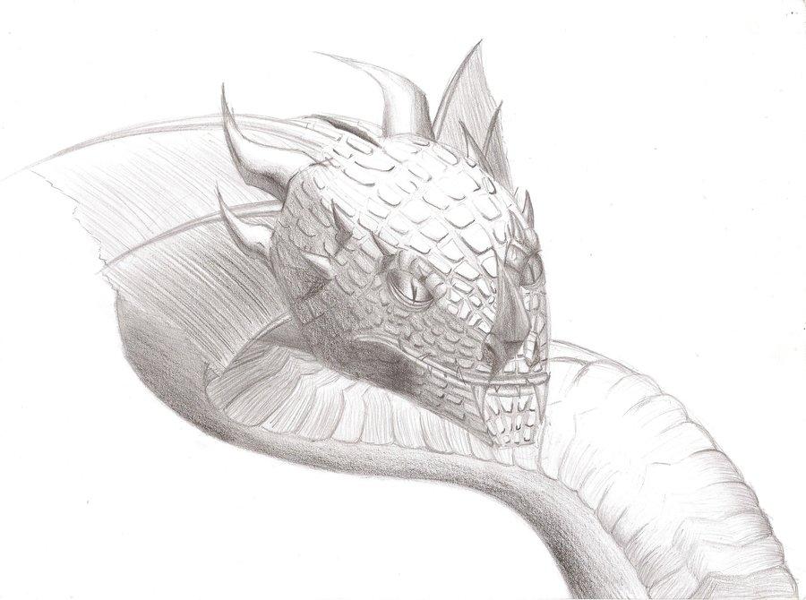 03_Fire_Dragon_327844.jpg