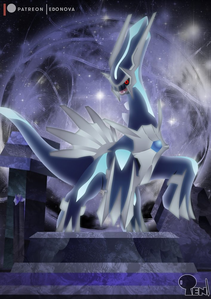 Dialga__time_Lord_328021.jpg