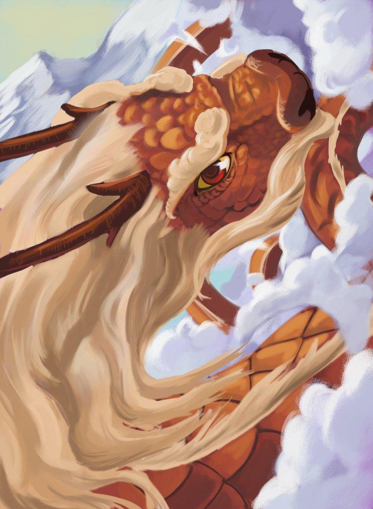 dragon2_328100.jpg