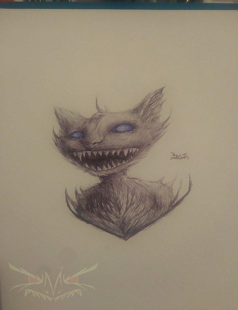 black_cat_dtm__95_by_davidthemaster_db463w9_328326.jpg