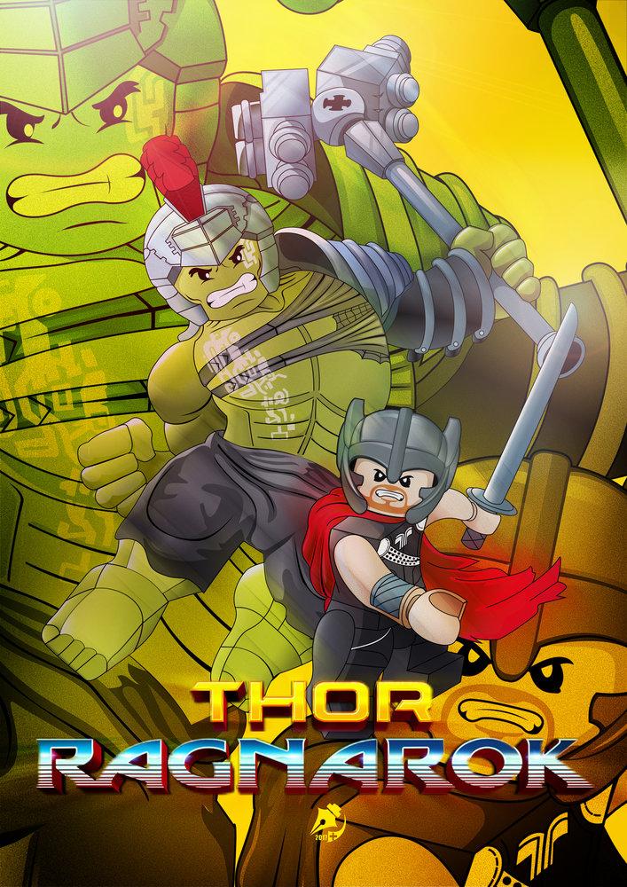 poster_final_328279.jpg